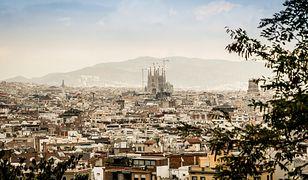 Hiszpania nadal pozostaje zamknięta dla obcokrajowców