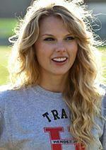 ''Girls Like Us'': Taylor Swift zostanie Joni Mitchell