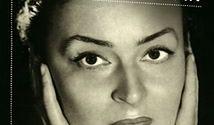 30 września wyrok ws. książki Agaty Tuszyńskiej o Wierze Gran