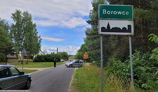 Do tragicznej zbrodni doszło 10 lipca w Borowcach pod Częstochową