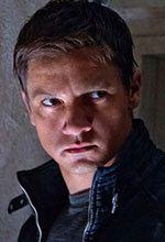 ''The Bourne Legacy'': Pierwsze zdjęcie i plakat filmu [foto]