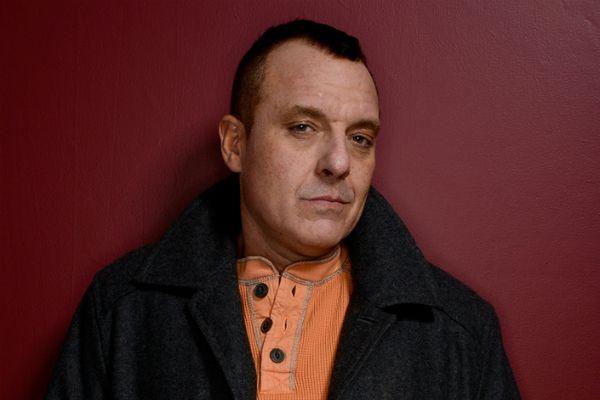 Tom Sizemore kilka godzin w areszcie