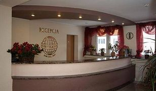 Hotel Gromada w Poznaniu zdecydował się dodać do regulaminu kontrowersyjny załącznik