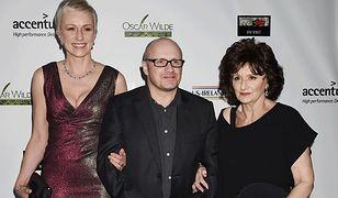 Lenny Abrahamson i Monika Pamuła – utalentowany reżyser ma żonę Polkę