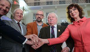 W Warszawie powstaje nowa partia
