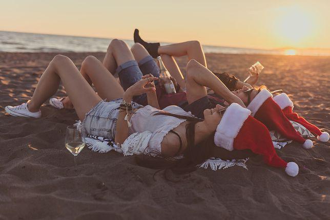 Urlop na Boże Narodzenie? Najlepsze oferty wyjazdowe na święta