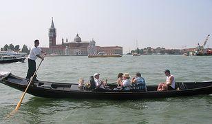 Wenecja będzie walczyć z kiczem i brzydotą w sklepach i lokalach