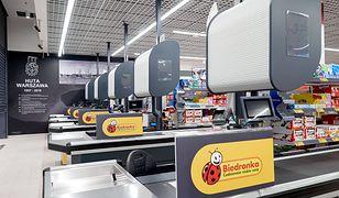 Ceny na produktach nie były widoczne - to najczęstsze uchybienie, które wykryli w dyskontach kontrolerzy.