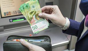 Tylko projekt Prezydenta dotyczący kredytów frankowych powinien być rozpatrywany