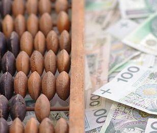 Banki będą chętnie udzielać kredytów