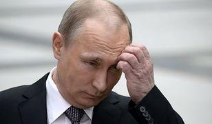 Tajemnicze zniknięcie Władimira Putina? Japoński dziennikarz przeanalizował nieścisłości w fotografiach ze spotkań prezydenta Rosji