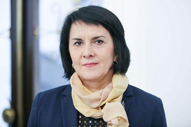 Beata Mateusiak-Pielucha