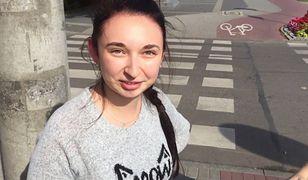 Mieszkają na granicy z Białorusią. Czy obawiają się rosyjskich wojsk?
