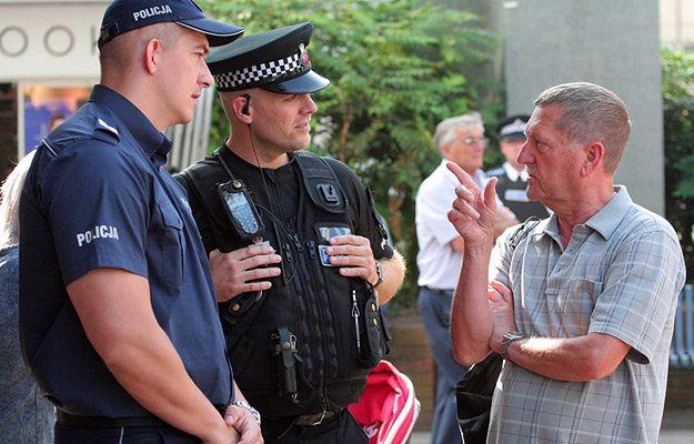 Wielka Brytania: posłowie wysłuchali opinii Polaków o przestępstwach z nienawiści