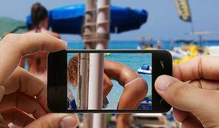 Smartfony z najlepszymi aparatami