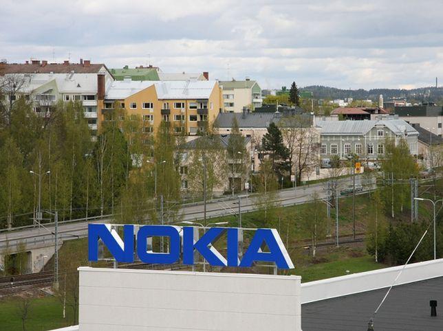 Nokia: kolejnych 10 000 ludzi na bruk!