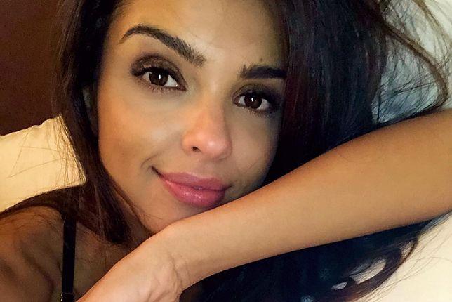 """""""Top Model"""": Klaudia El Dursi jest faworyzowana? Przynajmniej według internautów"""