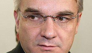 Pawlak: liczę, że rządy PiS się zmienią