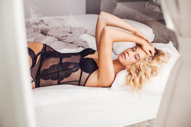 Body to idealny wybór na romantyczne wieczory