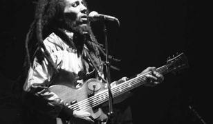 Muzyka reggae wpisana na listę UNESCO