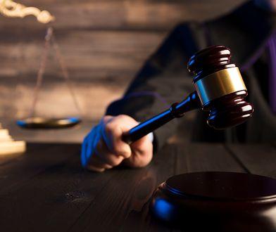 Lublin. Pijany sędzia w stanie spoczynku twierdził, że znajduje się w Radomiu albo Lublinie