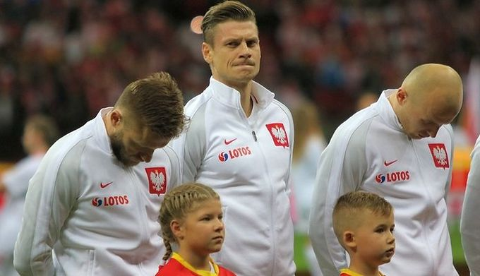 59335c7ac Mateusz Skwierawski: Powrót Łukasza Piszczka do reprezentacji Polski nie ma  sensu (komentarz)