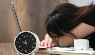 Zmiana czasu 2019 już niebawem. Sprawdź, jak przestawić zegarek.