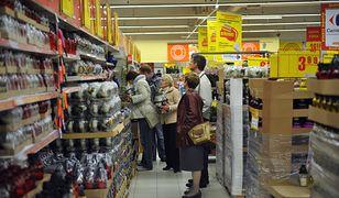 1 listopada obowiązuje zakaz handlu. We Wszystkich Świętych otwarte będą nieliczne sklepy