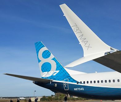 Boeing 737 obcina koszty, co przekłada się na poziom bezpieczeństwa.