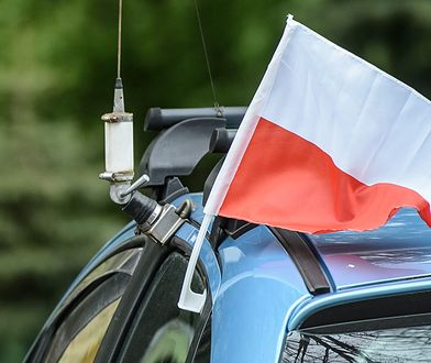 """Nowe święto narodowe. """"Dzień Nauki Polskiej"""" 19 lutego"""