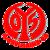 1.FSV Mainz