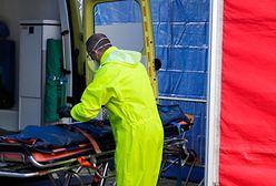 Koronawirus. Ponad 28 tys. ofiar we Włoszech. Służby korygują dane