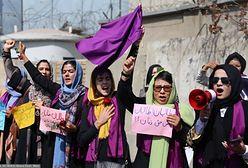 Afganki zmuszane są do małżeństw, by zakwalifikować się do ewakuacji