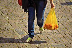 Włochy. Kobieta potknęła się na chodniku. Sąd wskazał winę burmistrza