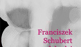 Franciszek Schubert odchodzi. Zbiór opowiadań
