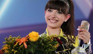 Viki Gabor wygrała Eurowizję Junior 2019. Oglądało ją ponad 5 mln widzów