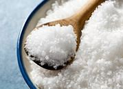Sól wypadowa mogła nas truć!