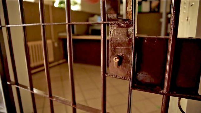 Areszty i więzienia do likwidacji. Przeniesionych zostanie 2 tys. osadzonych
