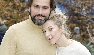 Lara Gessler zrobiła sobie sesję z córką. Mała Nena coraz bardziej przypomina tatę