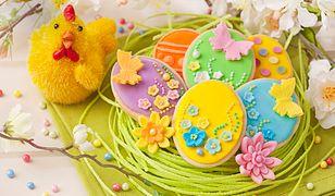 Wielkanoc 2019 - tradycyjne życzenia wielkanocne i zabawne wierszyki na kartkę świąteczną