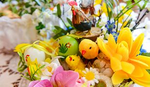 Koronawirus w Polsce. Wielkanoc 2020. Kościół zapowiada duże zmiany