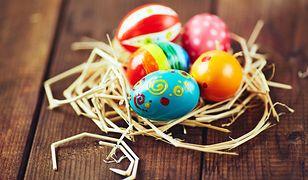 Wielkanoc 2019 – krótkie i zabawne wierszyki na Wielkanoc. Tradycyjne życzenia wielkanocne