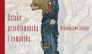 Wielka historia sztuki. Tom 1. Sztuka przedromańska i romańska