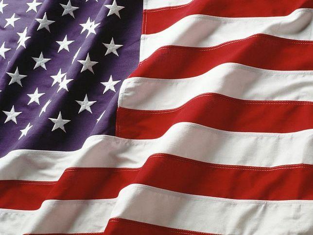 Za darmo: American Dream!