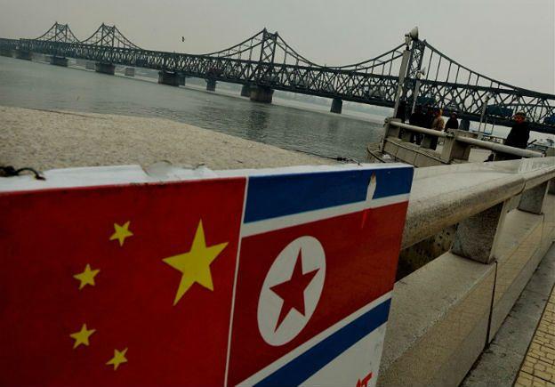 Korea Północna i kontrabanda kultury. Nowe technologie zapoznają mieszkańców najbardziej zamkniętego świata z bogactwem i różnorodnością świata