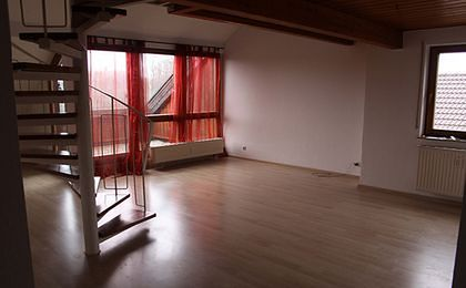 Mieszkanie dla warszawskiego milionera