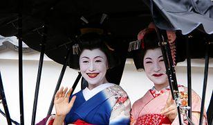 Festiwal kultury japońskiej HANAMI 2015
