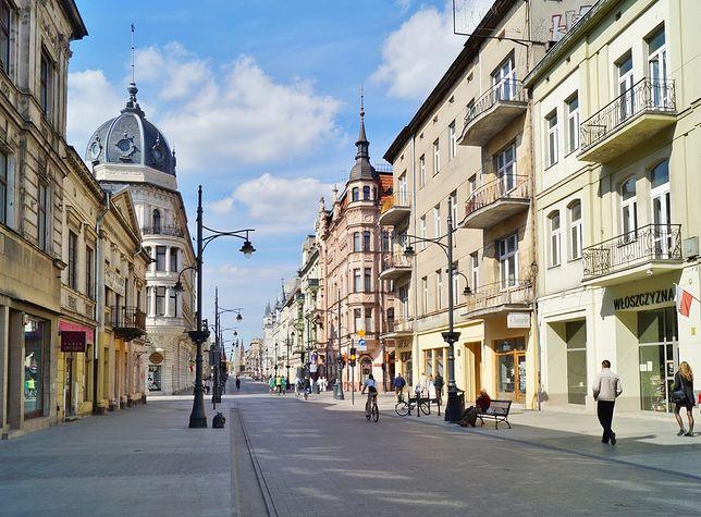 Radni z Łodzi przeciwko dekomunizacji
