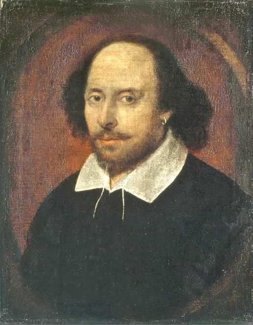 Szekspir a sprawa polska