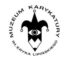 Bondarowicz, Kempisty, Trzepałka, czyli najlepsze rysunki satyryczne 2014 r. w Muzeum Karykatury w Warszawie